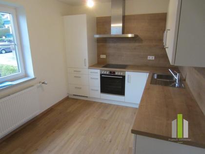 Wohnungen in 5162 Obertrum am See