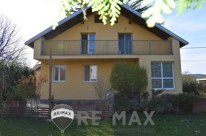 Häuser in 2345 Brunn am Gebirge