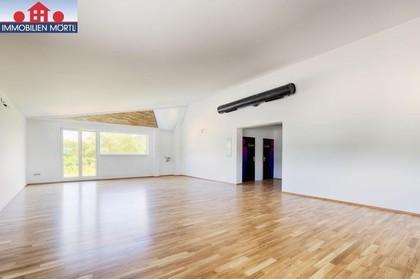Büros /Praxen in 3040 Neulengbach