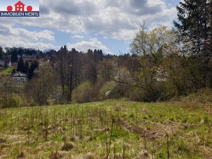 Grundstücke in 3032 Eichgraben