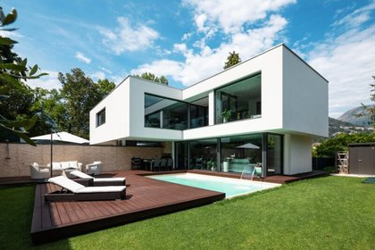 Häuser in 3400 Weidlingbach