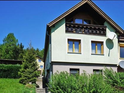 Häuser in 3032 Eichgraben