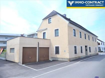 Häuser in 3364 Neuhofen an der Ybbs