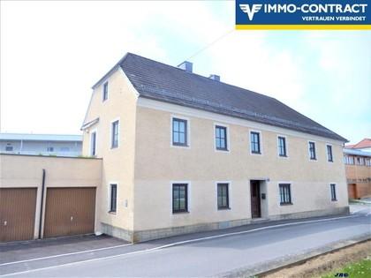 Anlageobjekte in 3364 Neuhofen an der Ybbs