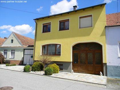 Häuser in 7304 Großwarasdorf