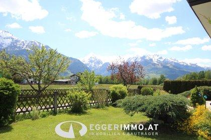 Häuser in 5700 Thumersbach