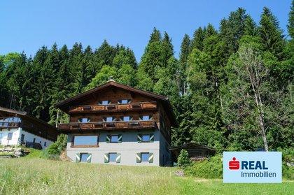 Sonstige in 6361 Hopfgarten im Brixental