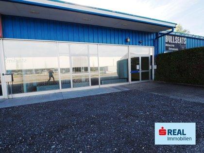 Büros /Praxen in 4650 Lambach