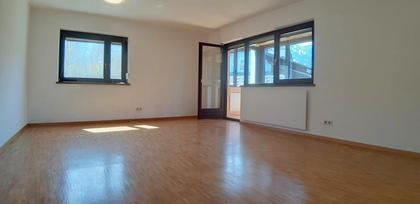 Büros /Praxen in 9991 Dölsach
