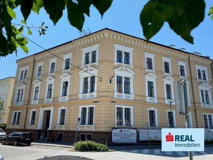 Wohnungen in 4240 Freistadt