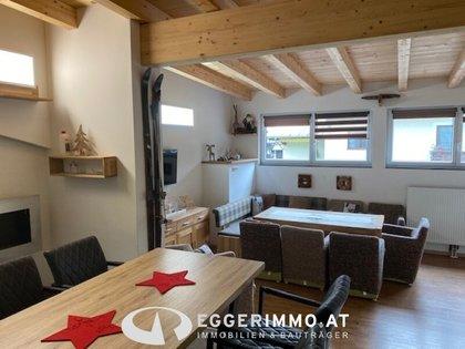 Wohnungen in 5753 Saalbach-Hinterglemm