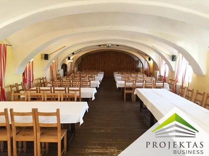 Hallen / Lager / Produktion in 4600 Dietach