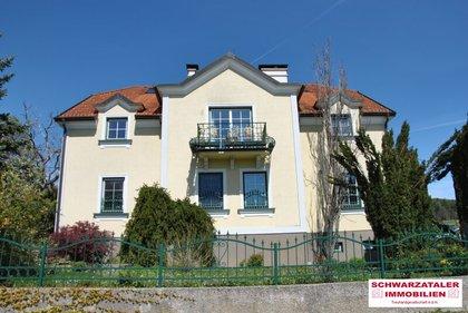 Häuser in 2630 Buchbach