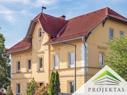 Häuser in 4201 Gramastetten