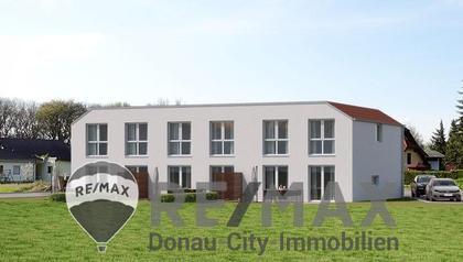Häuser in 3133 Traismauer