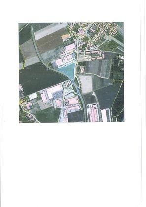 Grundstücke in 4400 Steyr