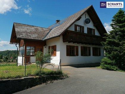 Häuser in 8455 Oberhaag
