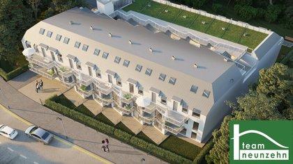 Hallen / Lager / Produktion in 1110 Wien