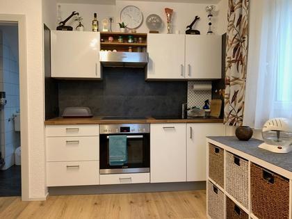 Wohnungen in 6800 Feldkirch
