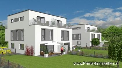 Häuser in 2362 Biedermannsdorf