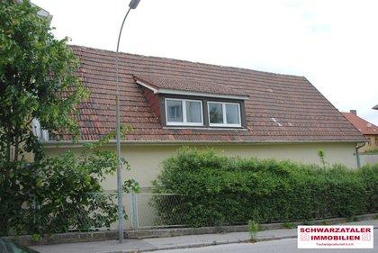 Wohnungen in 2630 Ternitz