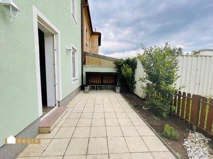 Wohnungen in 2483 Weigelsdorf