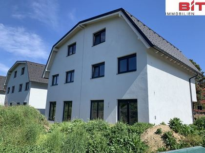 Häuser in 2460 Bruck an der Leitha