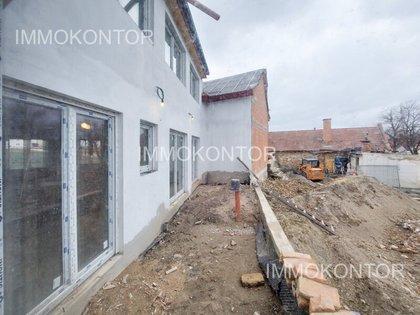 Wohnungen in 2440 Moosbrunn