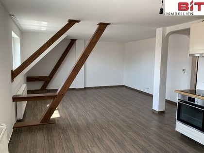 Wohnungen in 2421 Kittsee