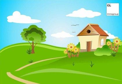 Häuser in 5303 Thalgau