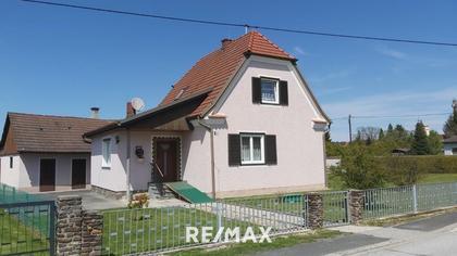 Häuser in 8292 Neudauberg