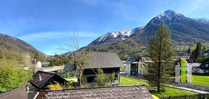Häuser in 8990 Bad Aussee