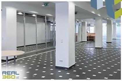 Einzelhandel / Geschäfte in 1020 Wien