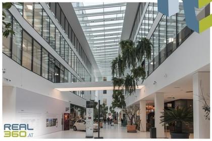 Einzelhandel / Geschäfte in 4020 Linz