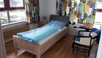 Wohnungen in 6112 Wattens