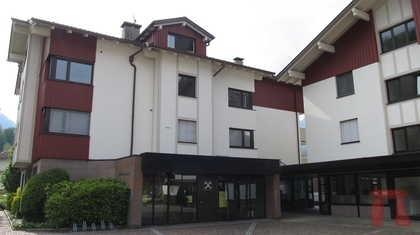 Wohnungen in 6714 Nüziders