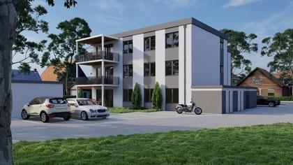 Büros /Praxen in 4655 Vorchdorf