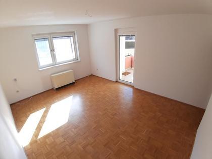 Wohnungen in 8790 Eisenerz