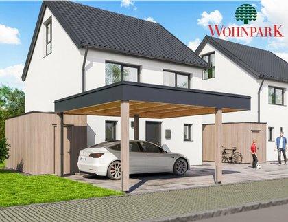 Häuser in 2540 Bad Vöslau