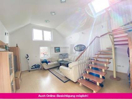 Häuser in 3141 Kapelln