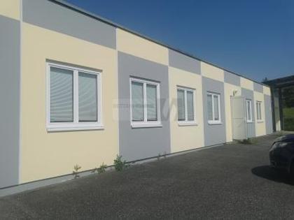 Hallen / Lager / Produktion in 4753 Taiskirchen im Innkreis