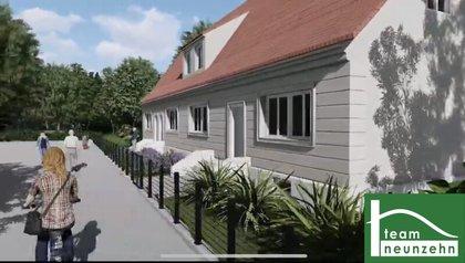 Häuser in 2700 Kleinwolkersdorf