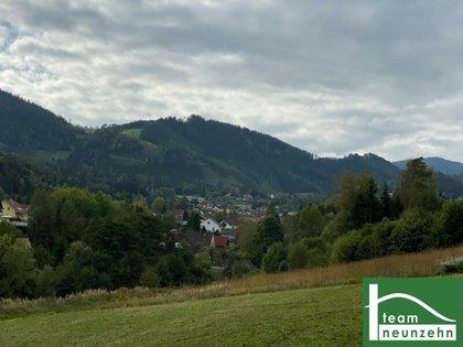 Häuser in 8605 Kapfenberg