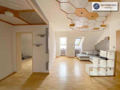 Wohnungen in 3124 Oberwölbling