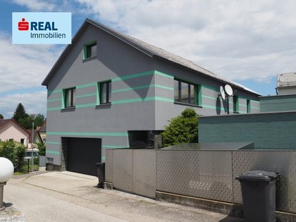 Häuser in 3350 Haag