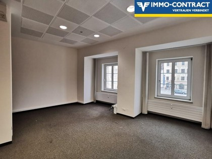 Büros /Praxen in 4470 Rabenberg
