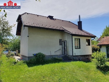 Häuser in 3040 Neulengbach