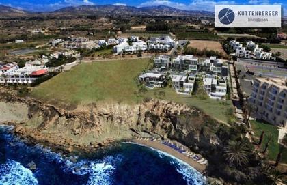 Häuser in  Zypern