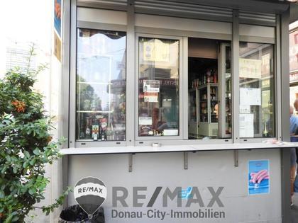 Gastgewerbe in 1100 Wien