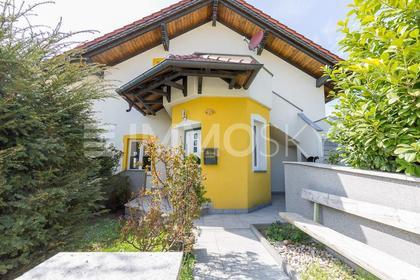 Häuser in 4730 Waizenkirchen